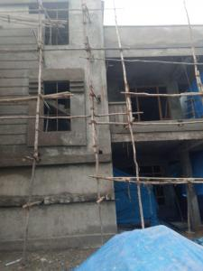 Gallery Cover Image of 1250 Sq.ft 2 BHK Independent House for buy in Gajularamaram for 11000000