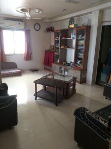 Gallery Cover Image of 2200 Sq.ft 5 BHK Independent House for buy in Pimple Gurav for 14000000