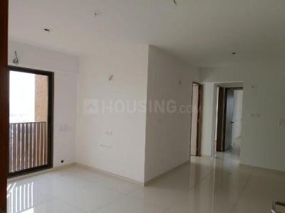 Gallery Cover Image of 1230 Sq.ft 2 BHK Apartment for rent in Vejalpur for 18000