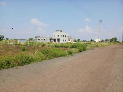 1205 Sq.ft Residential Plot for Sale in Krishnarajapura, Bangalore