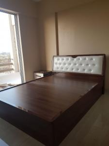 Gallery Cover Image of 1540 Sq.ft 3 BHK Apartment for rent in Dronagiri for 20000