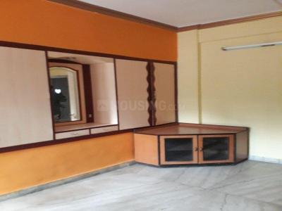 Gallery Cover Image of 1100 Sq.ft 2 BHK Apartment for rent in Greater Khanda for 24000