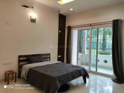 Gallery Cover Image of 3905 Sq.ft 4 BHK Apartment for buy in Bellandur for 32900000
