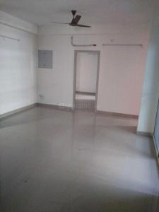 Gallery Cover Image of 1210 Sq.ft 2 BHK Apartment for rent in Sriperumbudur for 12500