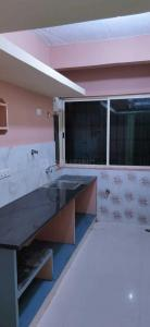 Gallery Cover Image of 680 Sq.ft 1 BHK Apartment for rent in Electronic City for 10500