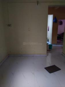 Gallery Cover Image of 750 Sq.ft 2 BHK Apartment for rent in Hingne Khurd for 9500