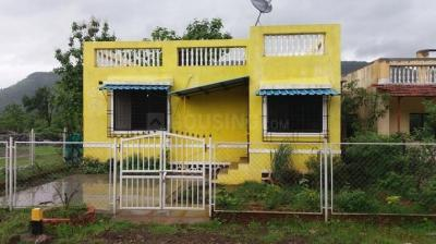 Gallery Cover Image of 1500 Sq.ft 3 BHK Independent House for buy in Karjat for 5355000