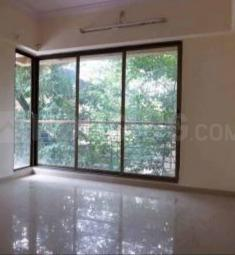 Gallery Cover Image of 920 Sq.ft 2 BHK Apartment for rent in Rajarhat for 22000