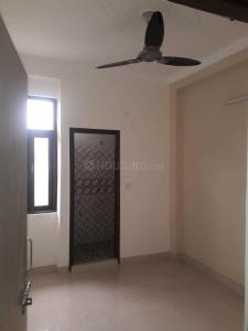 Gallery Cover Image of 500 Sq.ft 1 BHK Apartment for buy in Unnati Apartments, DLF Ankur Vihar for 1200000