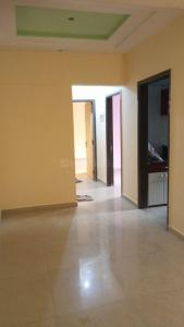 Gallery Cover Image of 650 Sq.ft 1 BHK Apartment for rent in Paradigm Twinstar, Mira Road East for 13500