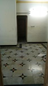 Gallery Cover Image of 1500 Sq.ft 2 BHK Independent Floor for rent in Banaswadi for 16500