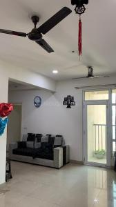 Gallery Cover Image of 1500 Sq.ft 4 BHK Villa for buy in Karpura KC Green Avenue, Noida Extension for 5000000
