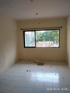 Gallery Cover Image of 591 Sq.ft 1 BHK Apartment for rent in Vile-La-Builde, Vasai East for 8000