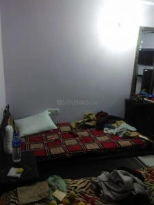 Bedroom Image of PG 3807150 Lajpat Nagar in Lajpat Nagar