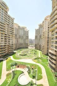 Gallery Cover Image of 950 Sq.ft 2 BHK Apartment for rent in Powai for 49000