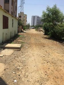 Gallery Cover Image of 1780 Sq.ft Residential Plot for buy in Talegaon Dabhade for 3000000
