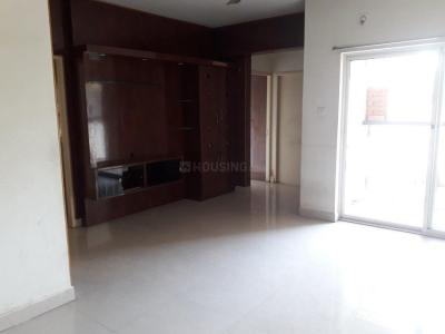 Gallery Cover Image of 1350 Sq.ft 3 BHK Apartment for rent in Puzhal for 15000