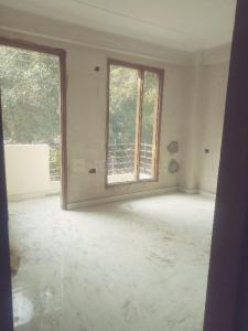 Gallery Cover Image of 1450 Sq.ft 3 BHK Apartment for buy in Palam Vihar for 8000000