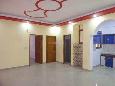 Gallery Cover Image of 1076 Sq.ft 2 BHK Apartment for buy in Govindpuram for 2350000
