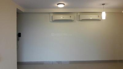 Gallery Cover Image of 1340 Sq.ft 3 BHK Apartment for rent in Jogeshwari East for 78000