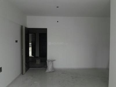 Gallery Cover Image of 1050 Sq.ft 2 BHK Apartment for rent in Santacruz East for 65000
