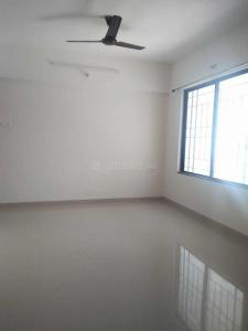 Gallery Cover Image of 1350 Sq.ft 2 BHK Apartment for rent in Hadapsar for 23000