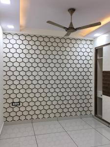 Gallery Cover Image of 810 Sq.ft 3 BHK Apartment for buy in Burari for 3500000
