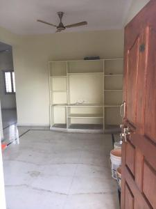 Gallery Cover Image of 1425 Sq.ft 3 BHK Apartment for rent in Chanakyapuri for 13000