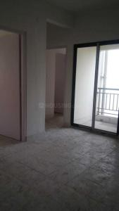 Gallery Cover Image of 712 Sq.ft 2 BHK Apartment for buy in Hiland Greens, Maheshtala for 2500000
