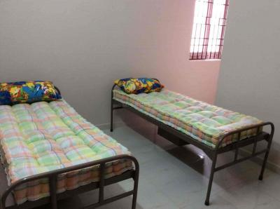 Living Room Image of Madharasi Women's Hostel in Ramapuram