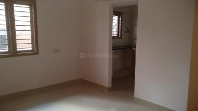 Gallery Cover Image of 900 Sq.ft 2 BHK Independent Floor for rent in Kartik Nagar for 20000