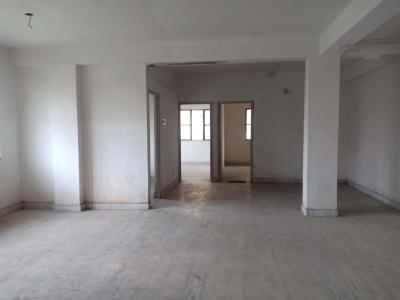 Gallery Cover Image of 1500 Sq.ft 3 BHK Apartment for buy in Haltu for 5500000