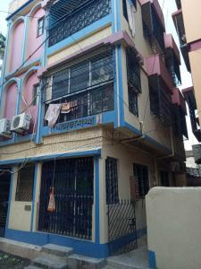Gallery Cover Image of 650 Sq.ft 1 BHK Apartment for buy in Paschim Barisha for 1300000