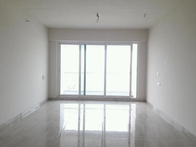 Gallery Cover Image of 2000 Sq.ft 3 BHK Apartment for buy in Chembur for 34100000