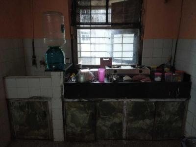 Kitchen Image of Shri Swami Smartha PG Service in Goregaon West