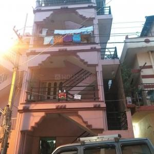 Gallery Cover Image of 625 Sq.ft 2 BHK Independent House for buy in Banashankari for 12500000