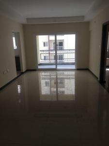 Gallery Cover Image of 1690 Sq.ft 3 BHK Apartment for rent in Gachibowli for 40000