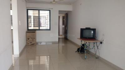 Gallery Cover Image of 972 Sq.ft 2 BHK Apartment for rent in Nanded for 13000