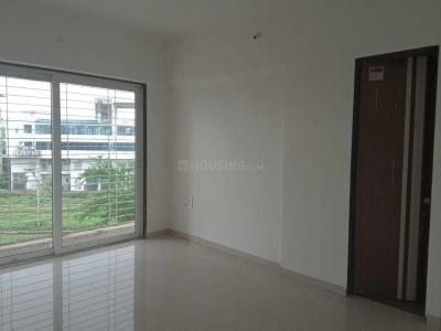 Gallery Cover Image of 1500 Sq.ft 3 BHK Apartment for rent in Sanpada for 60000