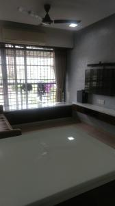 Gallery Cover Image of 600 Sq.ft 1 BHK Apartment for buy in Chembur for 13100000