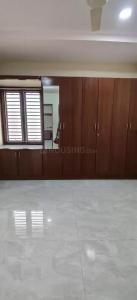 Gallery Cover Image of 1400 Sq.ft 2 BHK Apartment for rent in Kondapur for 19000