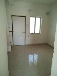 Gallery Cover Image of 1100 Sq.ft 2 BHK Villa for buy in DBS Umang Homes Vehlal, Vahelal for 1950000