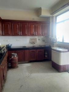 Kitchen Image of PG 4039300 Dlf Phase 2 in DLF Phase 2
