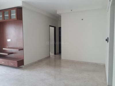 Gallery Cover Image of 2096 Sq.ft 3 BHK Apartment for rent in Greenery Apartments, Shivaji Nagar for 48000