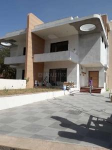 Gallery Cover Image of  Sq.ft Residential Plot for buy in Bopal for 24500000