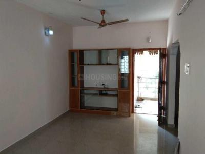 Gallery Cover Image of 1000 Sq.ft 2 BHK Apartment for rent in Ramapuram for 17500