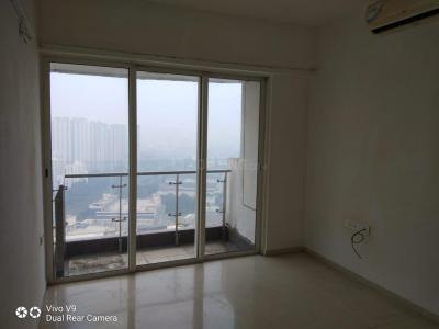 Gallery Cover Image of 1650 Sq.ft 3 BHK Apartment for buy in Lodha Aurum Grande, Kanjurmarg East for 30000000