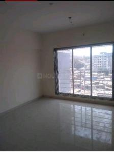 Gallery Cover Image of 495 Sq.ft 1 BHK Apartment for rent in Dahisar East for 17000