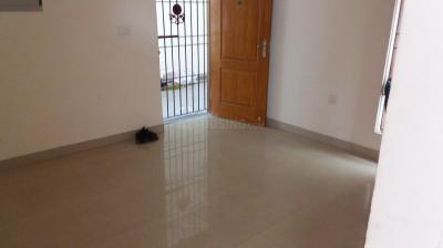 Gallery Cover Image of 907 Sq.ft 2 BHK Apartment for rent in Thiruporur for 6500
