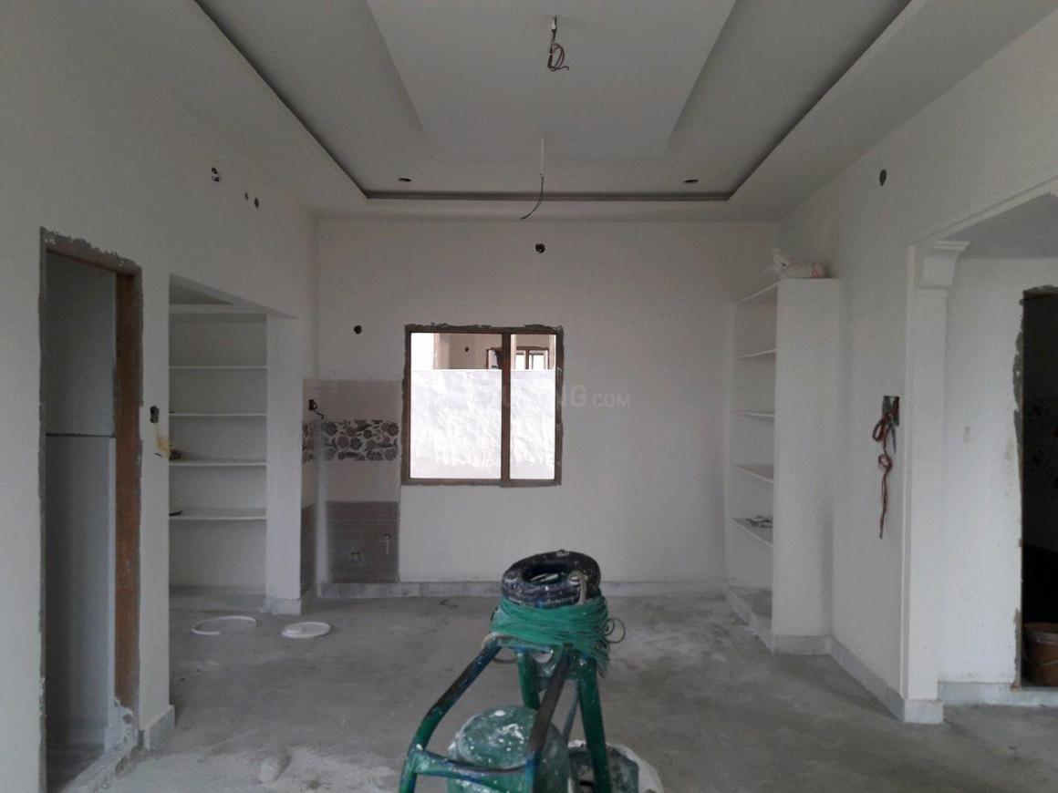 Living Room Image of 1503 Sq.ft 2 BHK Independent House for buy in R Krishnaiah Nagar for 8300000